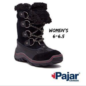 💫Just In NIB🌼Spring Women's Pajar Adelina Boots
